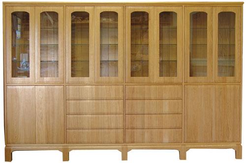 Buztic com bokhylla mio ek ~ Design Inspiration für die neueste Wohnkultur